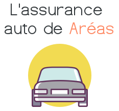 areas assurance auto
