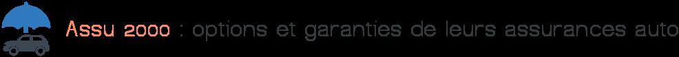 assu 2000 garanties assurance auto