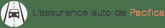 assurance auto pacifica