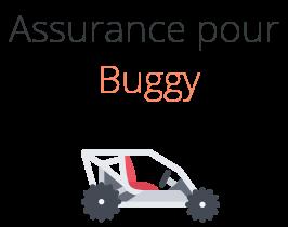 assurance buggy