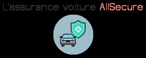 assurance voiture allsecure
