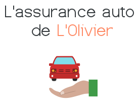 assurance voiture lolivier