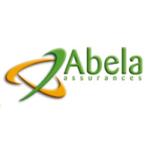 Logo Abela