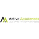 Logo Active Assurances