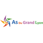 Logo As du Grand Lyon