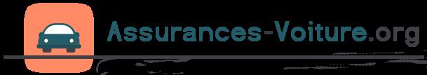 logo assurances voiture