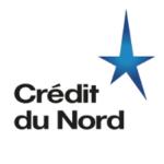 Logo Crédit du Nord