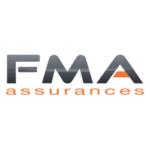 Logo FMA