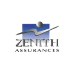 Logo Zenith Assurances