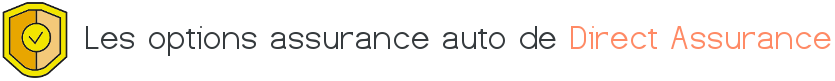 options assurance auto direct assurance