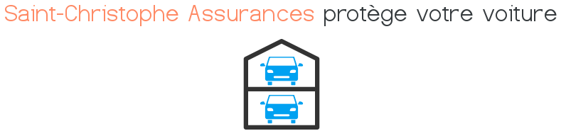 saint christophe assurances protection voiture