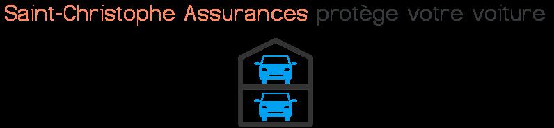 saint christophe assurances protection voiture