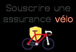 souscrire assurance velo