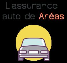areas assurance auto