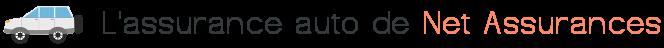 assurance auto net assurances