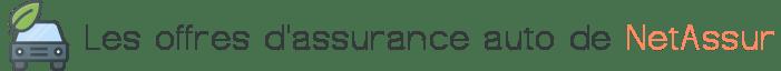 assurance auto netassur