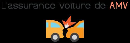 assurance voiture amv