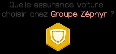 choix assurance voiture zephyr