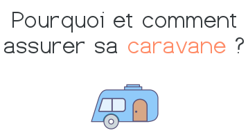 condition assurance caravane