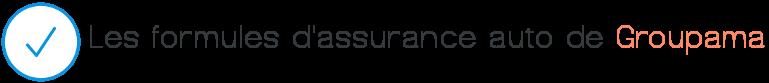 formules assurance auto groupama