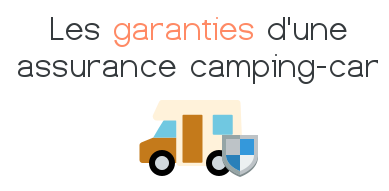 garantie assurance camping car