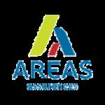 Logo Aréas