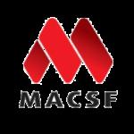 Logo MACFS