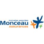 Logo Monceau Assurances