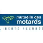 Logo La Mutuelle des Motards