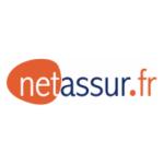 Logo Net Netassur
