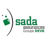 Logo Sada Assurances