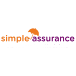 Logo Simple Assurance