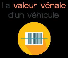 valeur venale vehicule